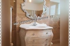 Arredo bagno personalizzato 2