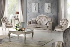 divano Venere 2