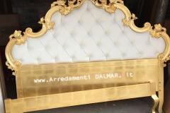 letto-barocco dalmar arredamenti