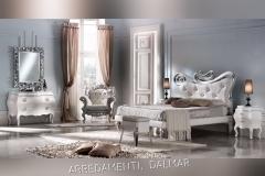 PhotoGrid_1550474265954