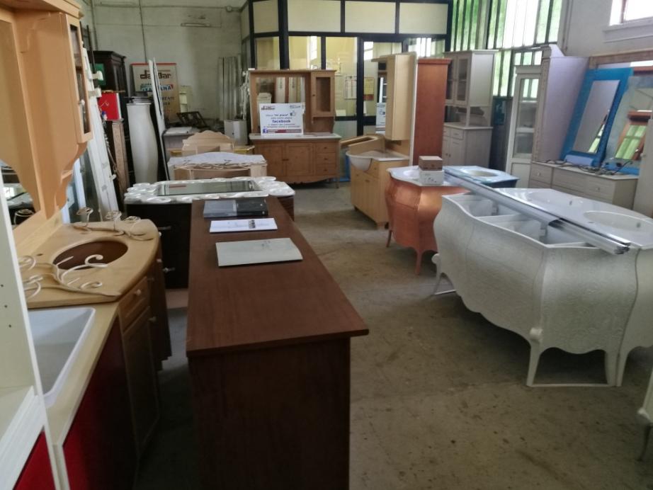 Arredamenti su misura Verona mobili su misura Verona - Dalmar